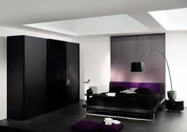 Bedroom Setting Ideas  Double Bedroom Sets Ideas  Bedroom Ideas - Bedroom setting ideas