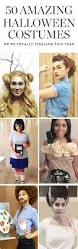 family of 5 halloween costume ideas best 25 creative halloween costumes ideas on pinterest diy