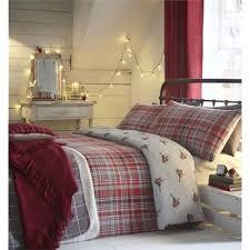West Ham Double Duvet Cover Duvet Covers U0026 Bedding Sets Bedding U0026 Bed Linen Tesco