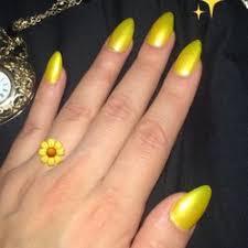 nails nail salons 145 e 1300th s salt lake city salt