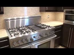 Boston 1 Bedroom Apartments by Mandarin Oriental Boston 2 Bedroom 2 5 Bathroom Avail 6 1 12 For