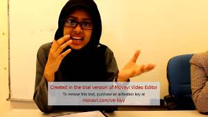 esl igcse note making youtube