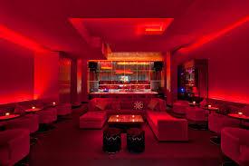 bar in living room webbkyrkan com webbkyrkan com