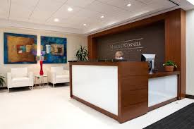 Salary For Hotel Front Desk Agent Front Desk Manager Salary Canada 100 Images 100 Hotel Front