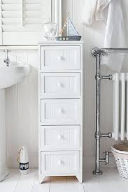 Bathroom Furniture Freestanding Freestanding Bathroom Furniture Modern Alluring New