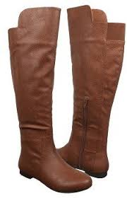 buy boots wide calf fergalicious tiara the knee wide calf boot where to buy