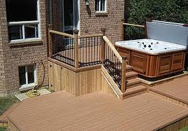 bfd rona products photo gallery pressure treated wood and