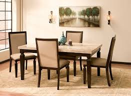 dining room raymour and flanigan kitchen sets bar height set
