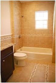 Bathroom Tile Ideas Home Depot Splendid Home Depot Bathroom Wall Tile Picture Ideas Yoyh Org