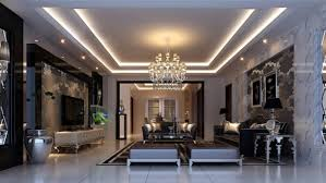 design interior house interior house design living to dining download 3d house
