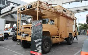 survival truck gear 2012 sema show chevrolet gmc truck and suv roundup photo u0026 image