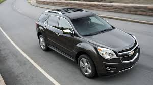 chevy equinox automotivetimes com 2014 chevrolet equinox review