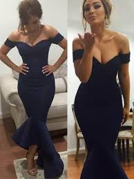 evening dresses cheap evening gowns formal evening dresses for women sales