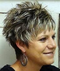 short spiky haircuts for women over 50 short spikey hairstyles for women over 50 short spiky haircuts