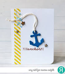 94 best cards i adore nautical images on nautical
