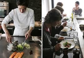 le concert de cuisine hip le concert de cuisine a franco japanese symphony