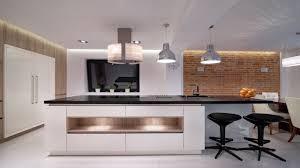 building an island in your kitchen design a glam kitchen island kitchen countertop ideas