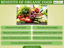 9 amazing benefits of organic food organic facts