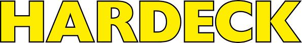 mã bel hardeck wohnzimmer wohnzimmerz yellow möbel with yellow mã bel labelfreime also gibt