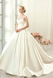 average wedding dress price wedding dress prices average australia cost uk sale 29388
