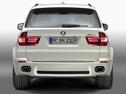 Bmw X5 50i M Sport - 2011 bmw x5 for sale in bronx ny bmw x5 2011 5 promo video with