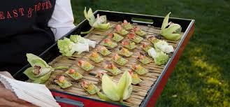 cuisine et fetes daniel boulud chef and restaurateur cuisine