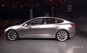 tesla model 3 price announced elon musk confirms india launch
