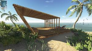 Steel Pergola Kits by Exterior Rustic Gazebo Garden Design Swimming Pool Ideas White