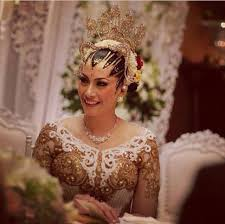 wedding dress jogja 18 best paes ageng images on wedding