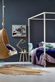 bedroom furniture sets indoor hammock standing hammock indoor