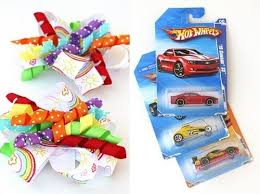 party favors for boys 13 awesome boys birthday party ideas to look out for birthday