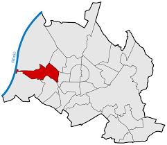 Suche Neue K He Mühlburg Karlsruhe U2013 Wikipedia