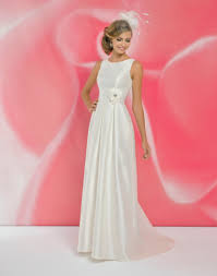 informal wedding dresses uk ivory informal wedding dresses alexia designs uk