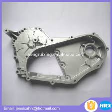 wholesale nissan cover online buy best nissan cover from china