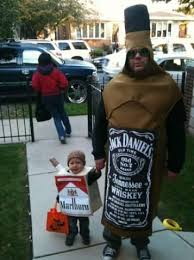 Inappropriate Halloween Costumes Adults Inappropriate Halloween Costumes Someecards