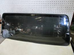 lifted mitsubishi montero used mitsubishi montero windows and glass for sale
