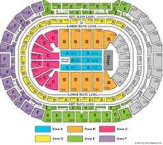 pepsi center floor plan consol energy seating chart energy etfs