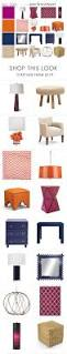 fall 2013 color trend report