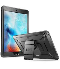 Microsoft Surface Rugged Case Unicorn Beetle Pro Full Body Rugged Case With Screen Protector I