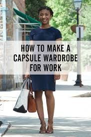 71 best capsule wardrobe images on pinterest wardrobe ideas