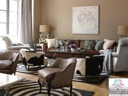 15 rustic living room paint ideas to inspire you u2014