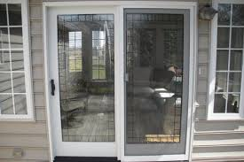 Vinyl Patio Door Which Patio Door Material Is Best For My Home Angie S List
