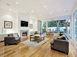 beautiful living room ideas photo gallery open plan living