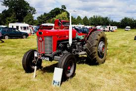 file classic tractors massey ferguson 2620978995 jpg wikimedia