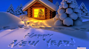 electronic christmas cards happy new year 2014 happy new year 2014 greating cards and wallpaper