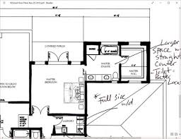 and bathroom layout master bathroom layout 11 x11 thoughts