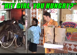 Half Baked Meme - half baked hey girl you hungry meme sweet ass quotes