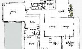 two floor plan 2 mobile home floor plans house plan design styles