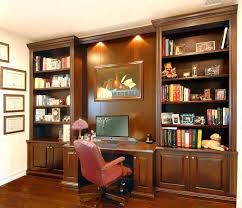 articles with tv stand with hydraulic lift tag wondrous tv stand