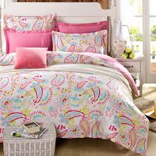 Cute Bedspreads Bedroom Paisly Bedding Paisley Comforter Teen Paisley Bedding